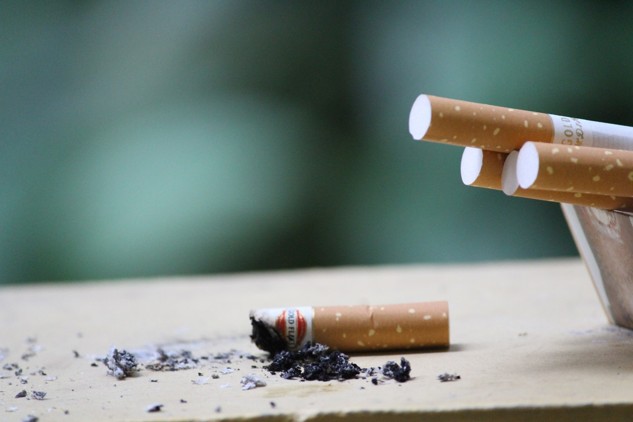 Arreter de fumer avec l'hypnose ericksonienne