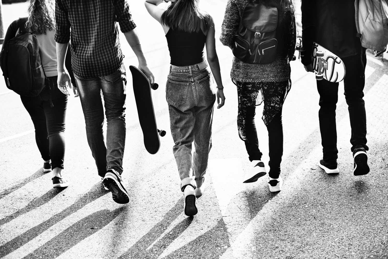 Coaching pour adolescent à Toulouse