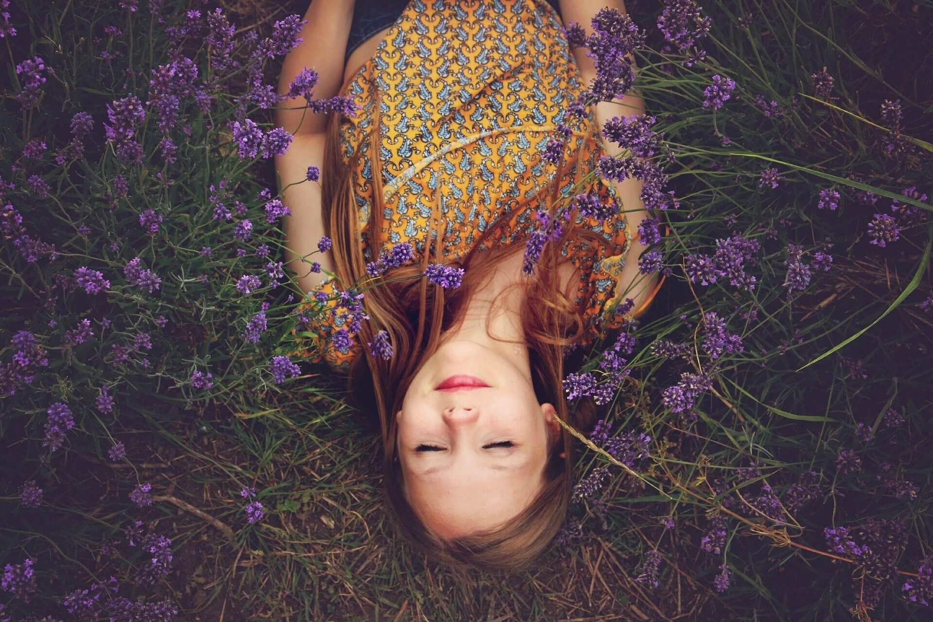 Sophrologie détente - méditation