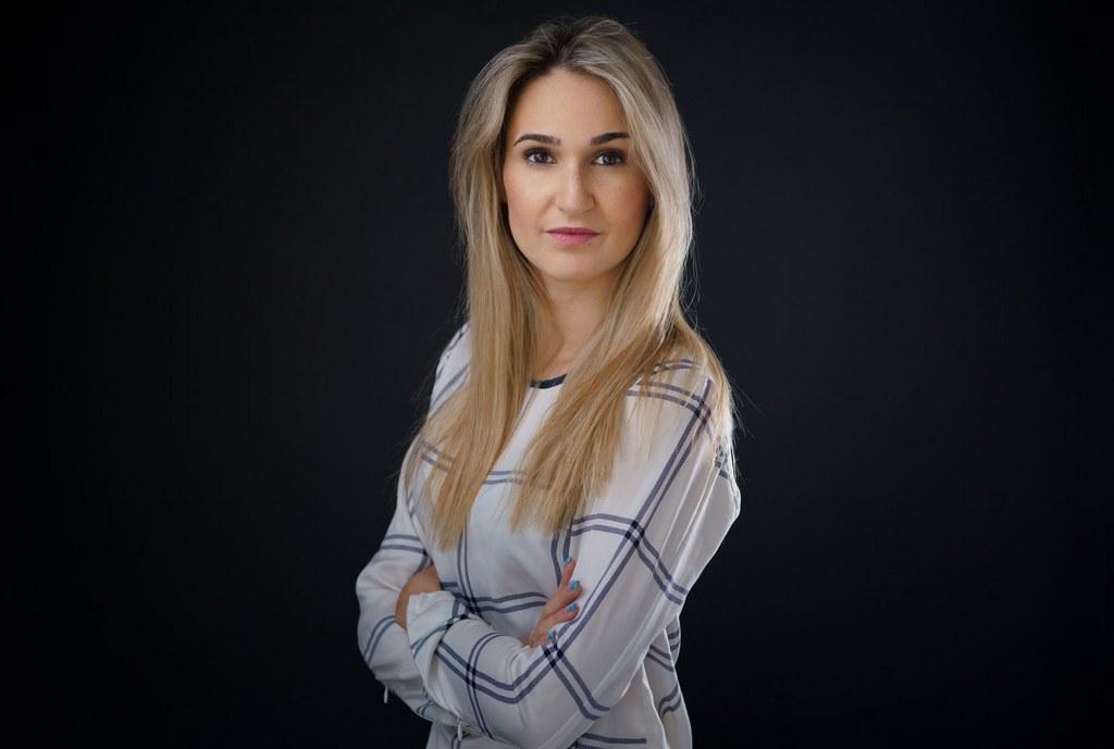 Cindy Laplace - coach mental sportif - préparatrice mentale Toulouse