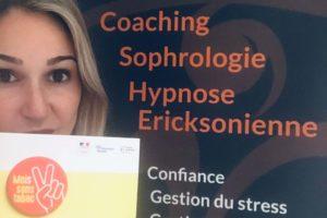 Arret du Tabac - Hypnose méthode pour arreter de fumer