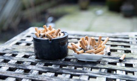 L'hypnose Ericksonienne pour arrêter de fumer, ça fonctionne !